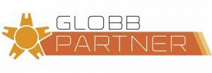 Globb Partner Logo